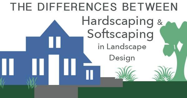 hardscape designs
