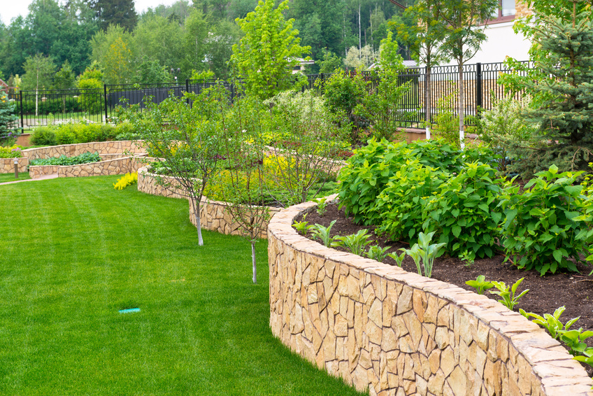 landscaping company in delaware