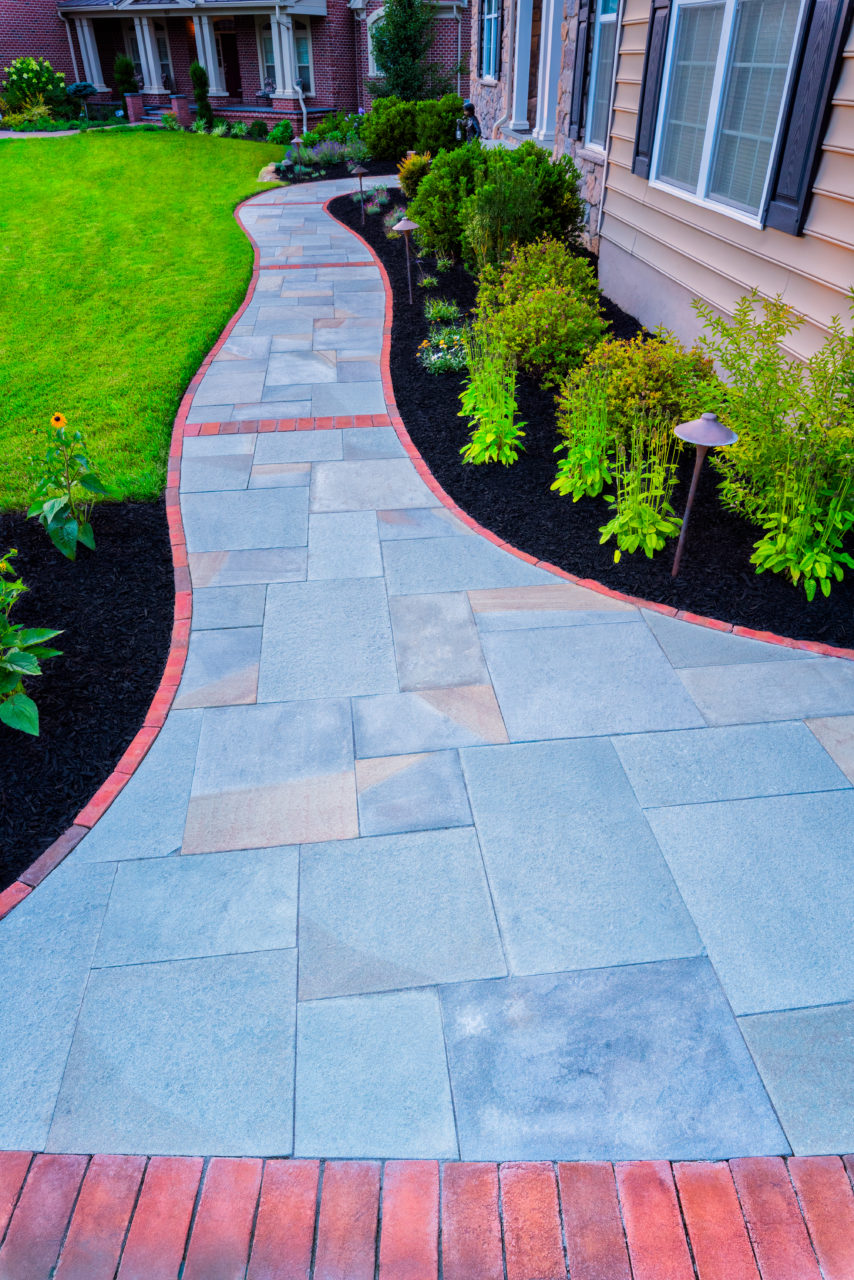About Landscaping Companies in Delaware | Borsello Landscaping